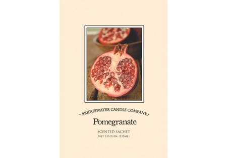 Bridgewater Geurzakje Pomegranate