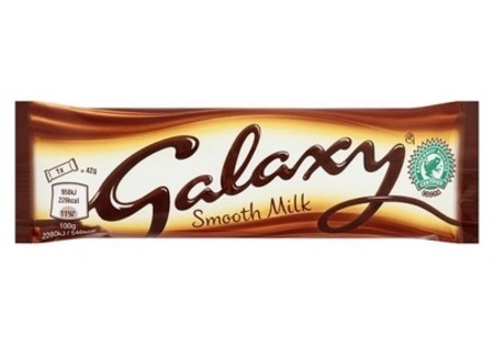 dove caramel kopen