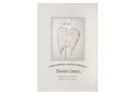 Bridgewater Geurzakje Sweet Grace