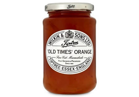 Tiptree Marmalade Old Times 340g