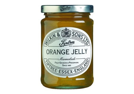 Tiptree Marmalade Orange Jelly 340g