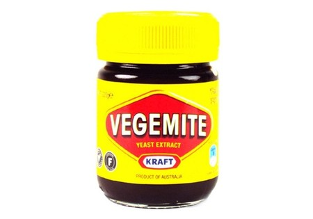Vegemite Yeast Extract 220g